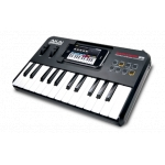 Akai  Synth Station 25Piano Keyboard for iPhone and iPod touch