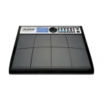 Alesis  PERFORMANCE PAD PROMutipad performance instrument