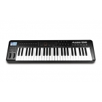 Alesis  QX49USB/MIDI extended Keyboard controller
