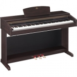 Yamaha Arius 181 Digital Piano