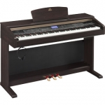 Yamaha Arius YDP V240 Digital Piano