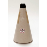 Denis Wick 5554 French Horn Wooden Straight Mute