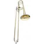 Edwards Bb/F Tenor Trombone