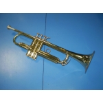 Amati Trumpet Outfit - second-hand
