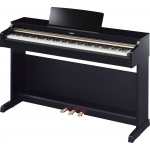 Yamaha Arius YDP162 Polished Ebony