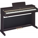 Yamaha Arius YDP162R Digital Piano