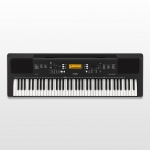 Yamaha PSREW300 76 Note Home Keyboard