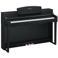 Yamaha CSP150 Clavinova Smart Digital Piano