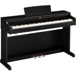 Yamaha Arius YDP163B Black Digital Piano