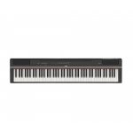 Yamaha P125 Stage Piano