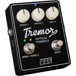 BBE Tremor Tremelo Pedal