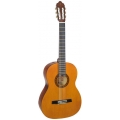 Valencia 3/4 Classical Guitar & Bag - Natural
