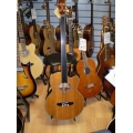 Tanglewood TW55A Acoustic Bass Guitar - Second Hand