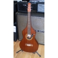Weissenborn Hawiian steel guitar - Second Hand