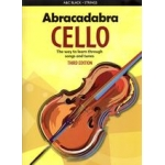 Abracadabra Cello