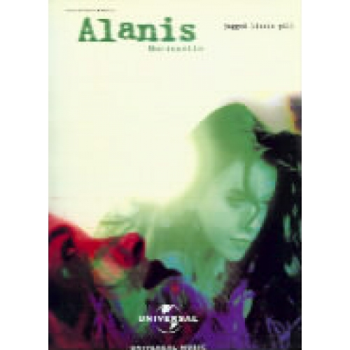 alanis morisette jagged little pill click to enlarge