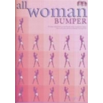 All Woman Bumper Collection Bk/cd