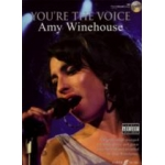 Amy Winehouse You're The Voice - Amy Winehouse