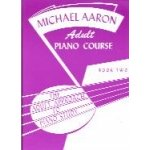 Aaron Adult Piano Course Book 2