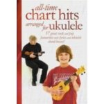 All Time Chart Hits For Ukulele