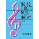 ABRSM Guide To Music Theory Part 2