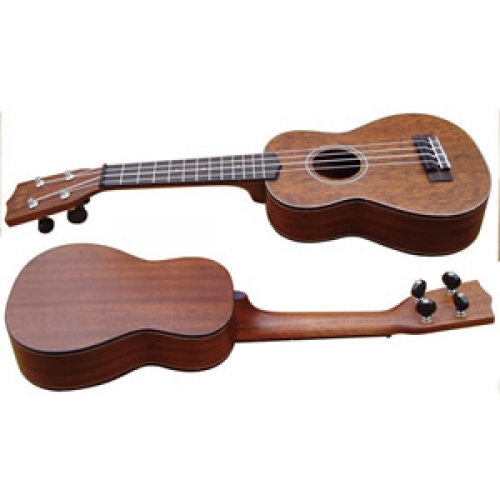 tuning a whole step down from standard tuning ukulele. Black Bedroom Furniture Sets. Home Design Ideas