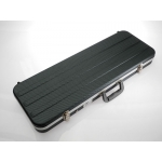 ABS Hard Case for Risa Electric ukes