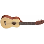 Stagg US60 Ukulele with solid Spruce Top