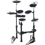 Roland TD4KP Electronic Drum Kit
