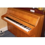 Bently Piano (Second Hand)