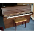 Yamaha E108 Piano Second Hand