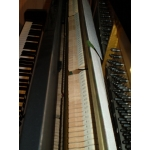 S/H Yamaha U1 Upright Piano