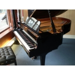 Second Hand Yamaha C3 Grand Piano