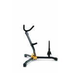 Hercules Sax Flute & Clarinet Stand