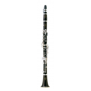 Buffet E13 Bb Clarinet with NEW Back Pack Case