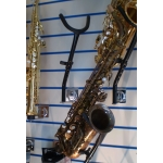 Conn-SELMER Alto Saxophone - RAW finish