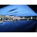 Selmer Clarinet CL300 - secondhand