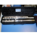 Prelude (by Selmer) Flute - second-hand