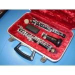 Boosey & Hawkes Imperial Oboe - 2nd hand