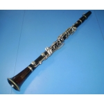Boosey & Hawkes Marlborough Clarinet
