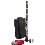 Buffet Tosca Bb Clarinet